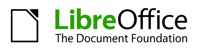 12_LibreOffice