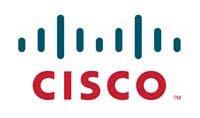 20_Cisco