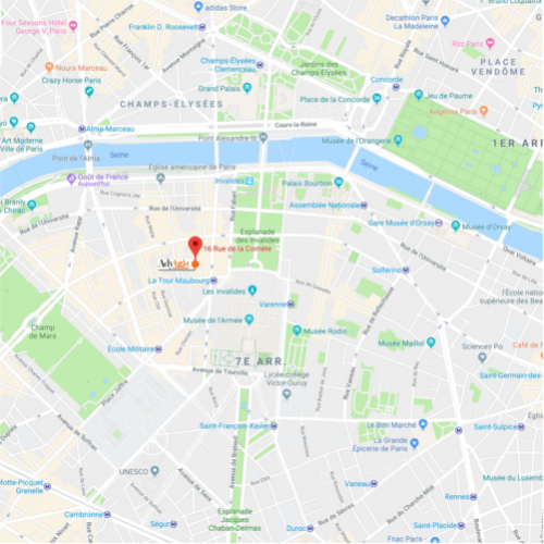 map-paris1